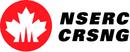 130px-Nserc_logo