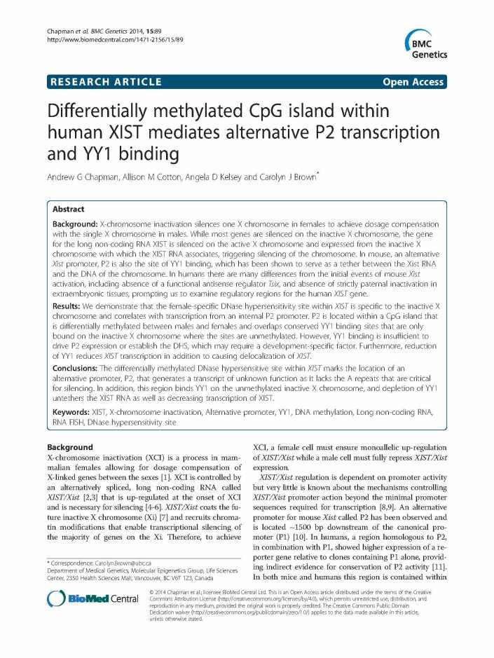 2014-Chapman P2 BMC Genetics_Page_01
